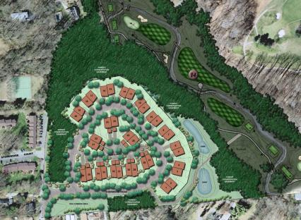Stoneleigh Summit Mackenzie Commercial Real Estate