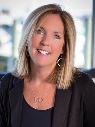 Trish Farrell Mackenzie Commercial Real Estate