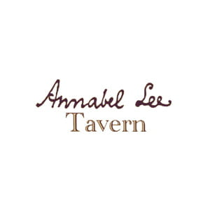 Annabel Lee Tavern