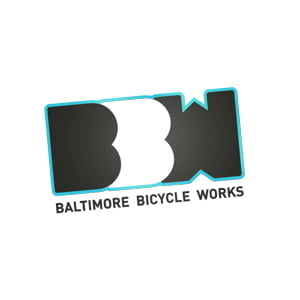 Baltimore Bicycle Works