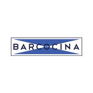 Barcocina