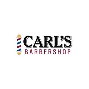 Carl's Barbershop