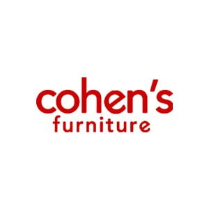 Cohen's Furniture