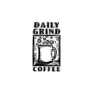 Daily Grind Coffee