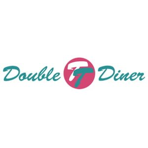 Double T Diner