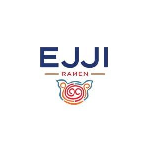 EJJI Ramen