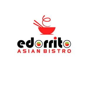 Edorrito Asian Bistro