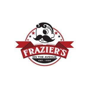 Frazier's