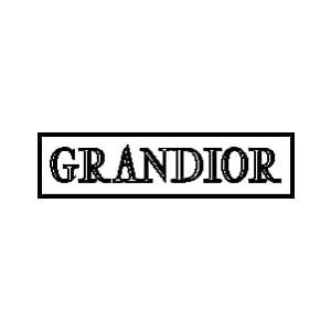 GRANDIOR