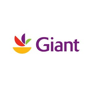 Giant Food2