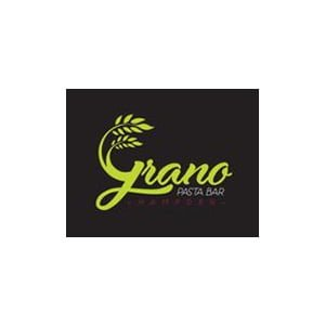 Grano Pasta Bar