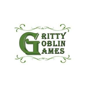 Gritty Goblin Games