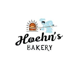 Hoehn's Bakery