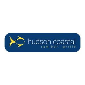 Hudson Coastal Raw Bar Grille