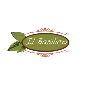 Il Basilico Trattoria Italiana