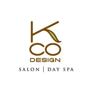 K Co Design & Day Spa