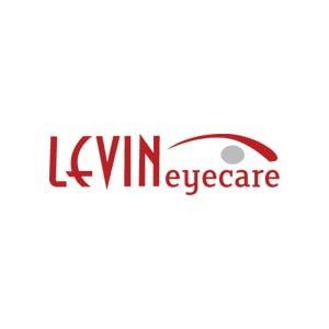 Levin Eyecare