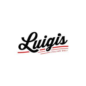 Luigi's Italian Deli