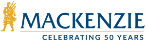 Mackenzie_Logo_Celebrating_Color
