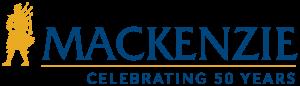 Mackenzie_Logo_Celebrating_Color