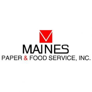 Maines Paper And Food Service Inc