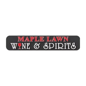 Maple Lawn Wine & Spirits