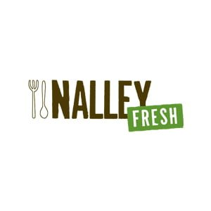 Nalley Fresh