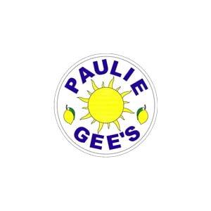 Paulie Gee's