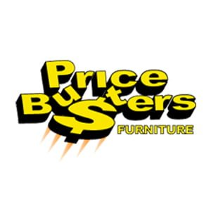 Price Busters Furniture