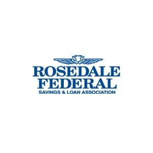 Rosedale Federal