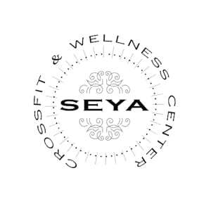 SEYA CrossFit & Wellness Center