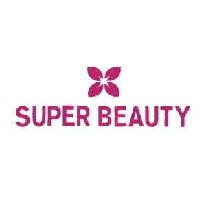 Super Beauty