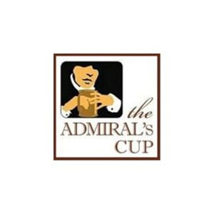 The Admiral's Cup