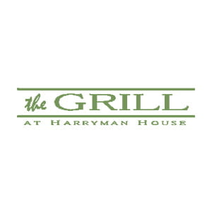 The Grill at Harryman House
