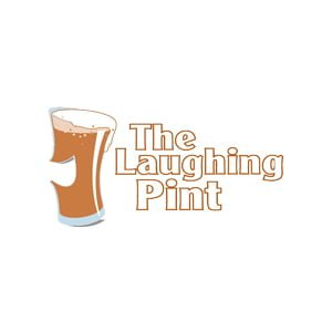 The Laughing Pint