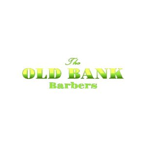 The Old Bank Barbers