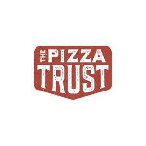 The Pizza Trust