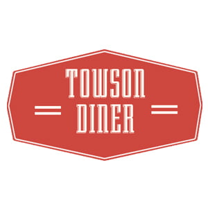 Towson Diner