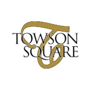 Towson Square