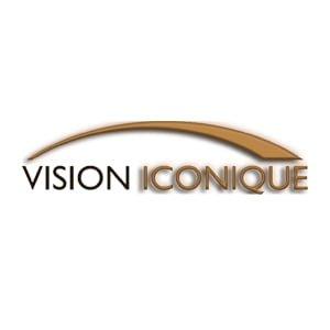 Vision Iconique