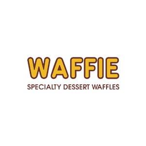 Waffie