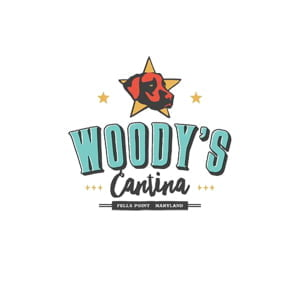 Woody's Cantina