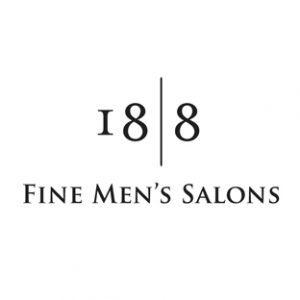 18-8-Fine-Mens-Salon_Logo