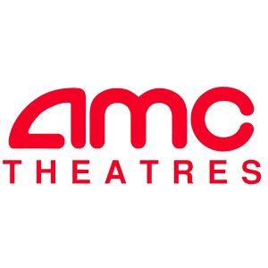 AMC SM
