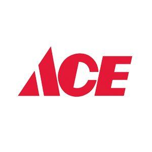 Ace Hardware2