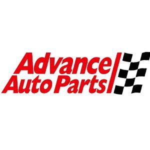 Advance Auto 2