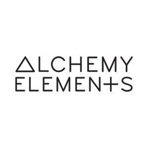 Alchemy Elements