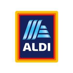 Aldi SM