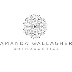 Amanda Gallagher Orthodontics