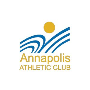 Annapolis Athletic Club SM
